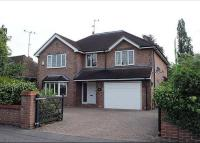 property to rent in Simons Walk, Englefield Green, Egham, Surrey, TW20