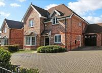 property to rent in Bells Hill, Stoke Poges, Slough, Buckinghamshire, SL2