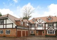 property to rent in Windsor Road, Ascot, Berkshire, SL5