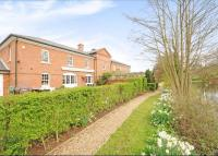 property to rent in Winkfield Lane, Winkfield, Windsor, Berkshire, SL4