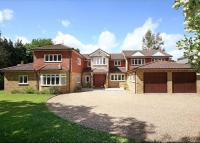 property to rent in Sunning Avenue, Sunningdale, Ascot, Berkshire, SL5