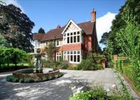 property to rent in Heathfield Avenue, Sunninghill, Ascot, Berkshire, SL5