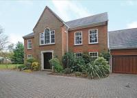 property to rent in Cheapside Road, Ascot, Berkshire, SL5