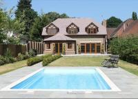property to rent in Sandhills Lane, Virginia Water, Surrey, GU25