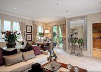 property to rent in Brockenhurst House, Brockenhurst Road, Ascot, Berkshire, SL5