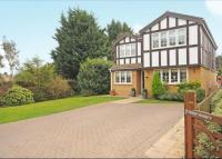 property to rent in Brudenell, Windsor, Berkshire, SL4