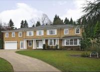 property to rent in Kier Park, Ascot, Berkshire, SL5