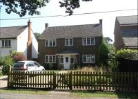property to rent in Pine Grove, Windlesham, Surrey, GU20