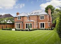 property to rent in Broomfield Park, Sunningdale, Ascot, Berkshire, SL5