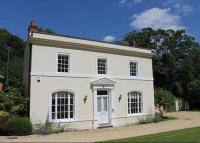 property to rent in London Road, Sunninghill, Ascot, Berkshire, SL5