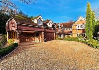 property to rent in St. Leonards Hill, Windsor, Berkshire, SL4