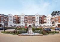 Flat to rent in Grand Regency Heights...