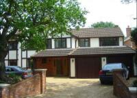 property to rent in Trumpsgreen Road, Virginia Water, Surrey, GU25
