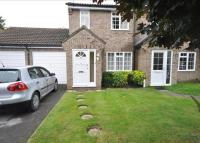 property to rent in Thorncroft, Englefield Green, Egham, Surrey, TW20