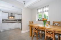 Bungalow to rent in Locks Ride, Ascot...