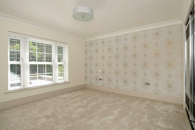 5 bedroom property t
