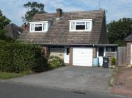 3 bed home for sale in Lewes Road...