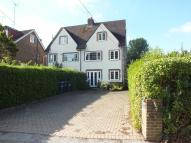 4 bedroom property in Scaynes Hill Road...