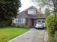 3 bedroom home for sale in Cripland Close...