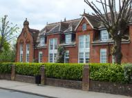 3 bed property for sale in Lewes Road, Lindfield...
