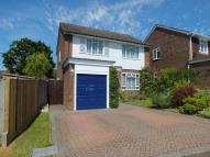 property in The Rise, Lindfield, RH16