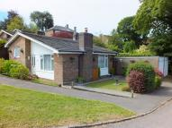 2 bed Bungalow for sale in Cheeleys, Horsted Keynes...