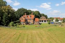5 bed house for sale in Bevern Bridge...
