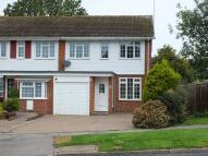 Westlands Road property for sale