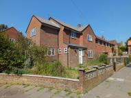 property for sale in Chaloner Road, Lindfield...