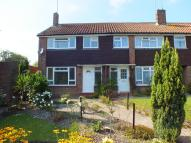 property for sale in Newton Close, Lindfield...
