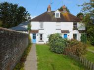 2 bedroom property for sale in Lewes Road, Lindfield...