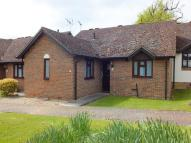 Retirement Property in Harvest Close, Lindfield...