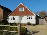4 bedroom property in Meadow Lane, Lindfield...