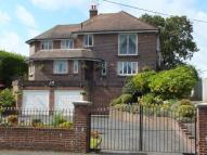 5 bed home in Stockcroft Road...