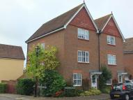 5 bed house for sale in Updown Hill...