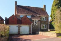 3 bedroom house for sale in Barrowfield, Cuckfield...