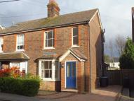 property for sale in Gower Road...