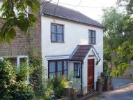 3 bed house for sale in Petlands Gardens...
