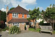 4 bed home for sale in Lucastes Road...