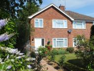 3 bedroom home in Hoblands, Haywards Heath...