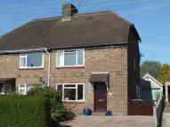 3 bed home for sale in Bentswood Road...