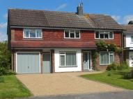 4 bedroom property for sale in Blunts Wood Road...