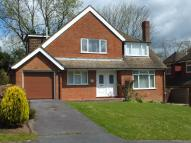 Barrowfield property for sale