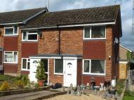 2 bedroom property for sale in Hoblands, Haywards Heath...