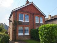 property for sale in Queens Road...