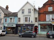 property for sale in Boltro Road, Haywards Heath, RH16