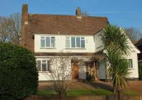 6 bed house for sale in Lucastes Lane...