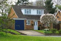Combers house for sale