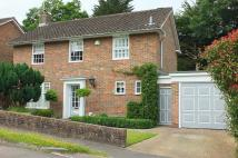 4 bed property for sale in Chillis Wood Road...