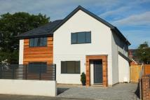 5 bed house in Wood Ride...